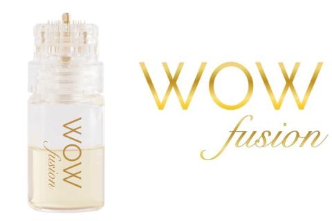 wowfusionlouisepierreaesthetics