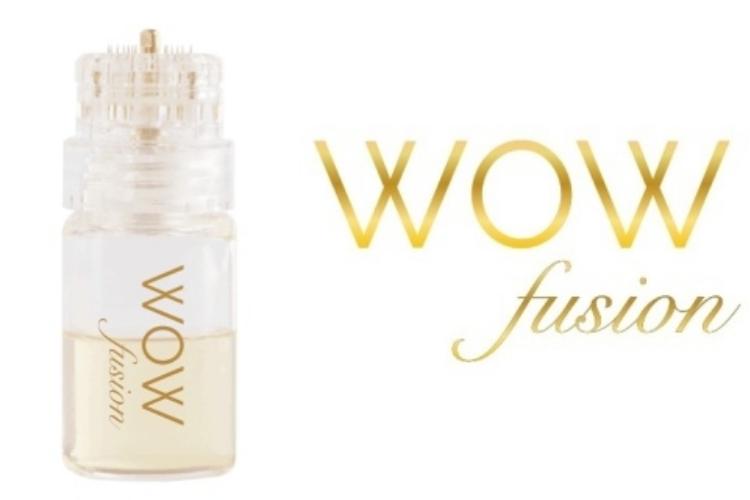 wowfusionlpa