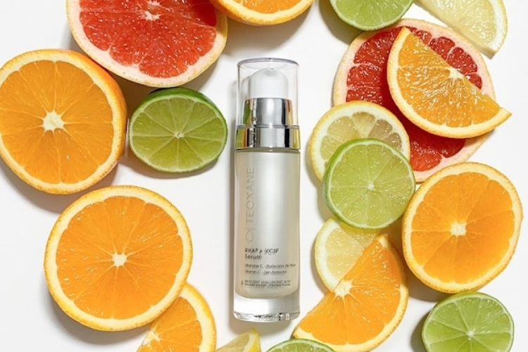 Teoxane RHA x VCIP Serum Dr Louise Pierre Aesthetics Specialist In Cosmetic Treatments